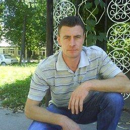 Владимир, 47 лет, Кодыма