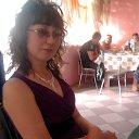 Фото Ника (Виктория), Суджа, 29 лет - добавлено 11 августа 2013