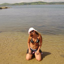 Лена (45ур), 37 лет, Благовещенск - фото 1