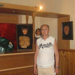 Сергей, 60 лет, Старотитаровская