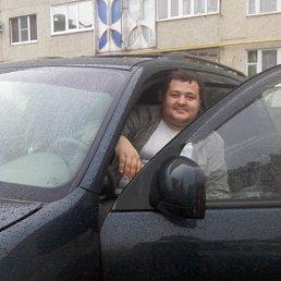 Константин, 35 лет, Янтиково
