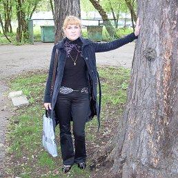 Фото Елена, Хабаровск, 51 год - добавлено 17 сентября 2013