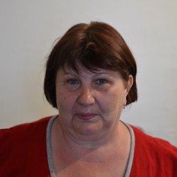 Татьяна, 67 лет, Горячий Ключ