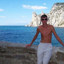 Вадим, 45 лет, Дымер