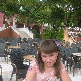 настя, 19 лет, Лотошино