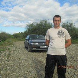 Андрій, 35 лет, Надворная