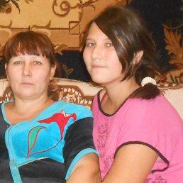 Вероника, 52 года, Канаш