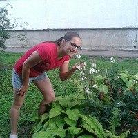 Альона, 29 лет, Нежин