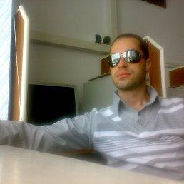 Юрий, 37 лет, Кагарлык