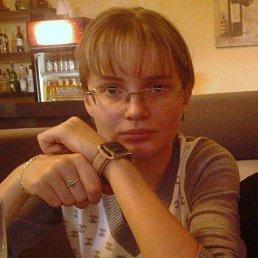 Евгения, 25 лет, Троицк