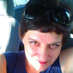Светлана, 54 года, Луганск