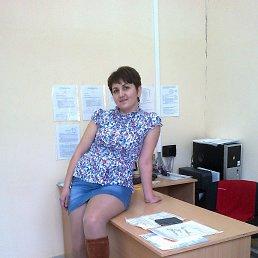 Елена, Ува, 32 года