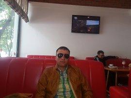 Serj Poleacovschi, 30 лет, Кишинев