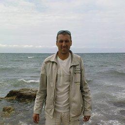 Анатолий, 40 лет, Середина-Буда
