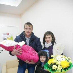 Виктория, 29 лет, Валуйки