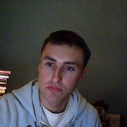 Nazar, 31 год, Жовква