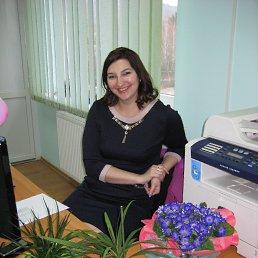 KRISTINA, 27 лет, Мукачево