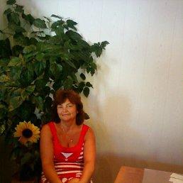 ЛЮБА, 63 года, Остров