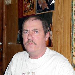 Виктор, 65 лет, Пыталово