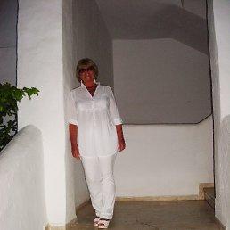 Татьяна, 65 лет, Скрытея