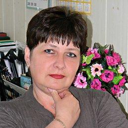 Виктория, 59 лет, Курганинск