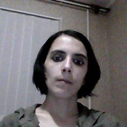 Галя, 30 лет, Бурштын