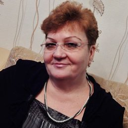 123Наталья, 61 год, Зверево