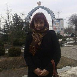 Антонина, 59 лет, Апрелевка