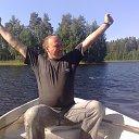 Фото Виталий, Мелитополь, 43 года - добавлено 3 мая 2014