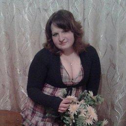 Танюша, 26 лет, Путивль