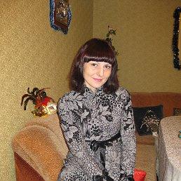 наташа, 39 лет, Сокаль