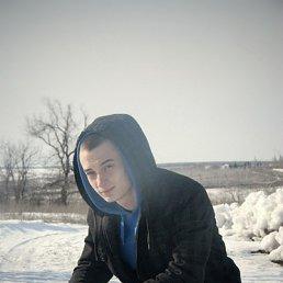 Стас, 31 год, Татищево