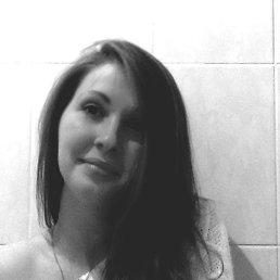 Катя, 27 лет, Борисполь