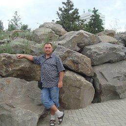 Андрей, 47 лет, Киев