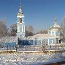 Фото Елена, Коломна, 61 год - добавлено 19 января 2014