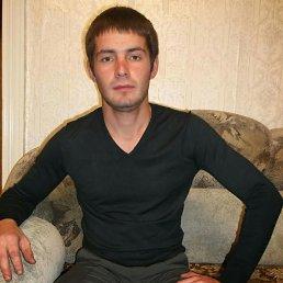 Михаил, 27 лет, Тюмень