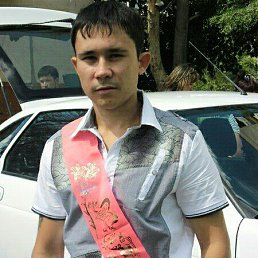 Иван, 27 лет, Вурнары