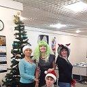 Фото Елена, Красноярск - добавлено 30 декабря 2013