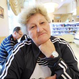 ЛЮДМИЛА, 59 лет, Крымск
