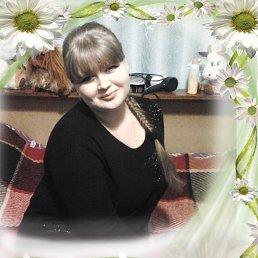 Таня, 32 года, Цюрупинск