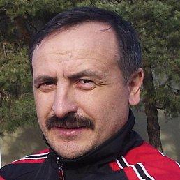 Aлексей, 50 лет, Родионово-Несветайская