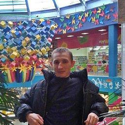 Юрий, 33 года, Вурнары