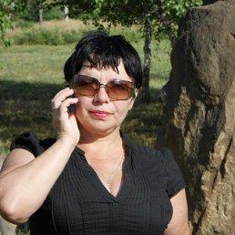 НАТАЛЬЯ, 59 лет, Дружковка