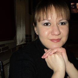 Анастасия, 36 лет, Балезино