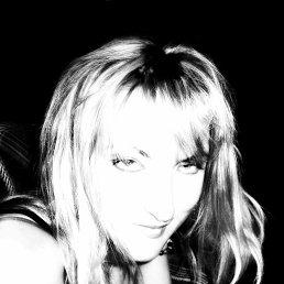 Юлия, 35 лет, Москва - фото 4