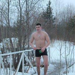 Юрий, 26 лет, Березник