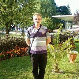 Игорь, 57 лет, Казатин