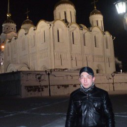 Андрей, 28 лет, Козловка