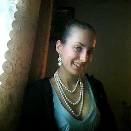 Юлия, 23 года, Коростышев