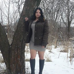Маришка, 33 года, Рассказово